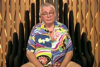 , It Will Shock You Why Christopher Biggins were removed from Celebrity Big Brother House, Latest Nigeria News, Daily Devotionals & Celebrity Gossips - Chidispalace