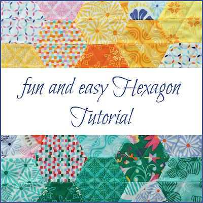 http://allie-and-me-design.blogspot.de/2016/02/fun-and-easy-hexagon-tutorial.html