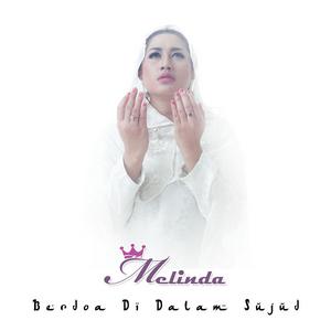 Melinda - Berdoa Di Dalam Sujud