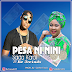 Download Saida karoli ft Be friends - Pesa ni nini