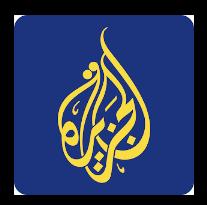 قناة الجزيرة Al Jazeera apk
