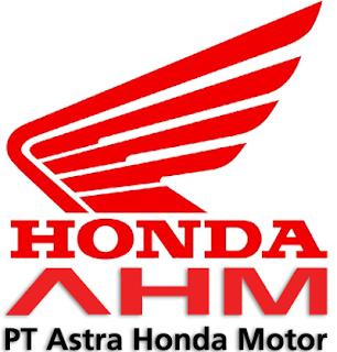 Lowongan Kerja di Karawang : PT Astra Honda Motor - Operator Produksi