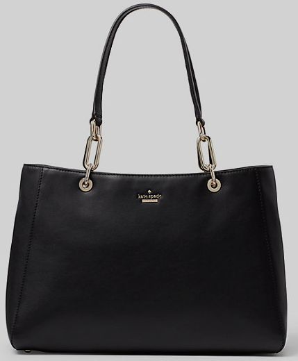 Kl premium outlet kate spade robson lane collection for Housse zip collection captur