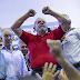 ACEITO: Lula é o novo Ministro da Casa Civil