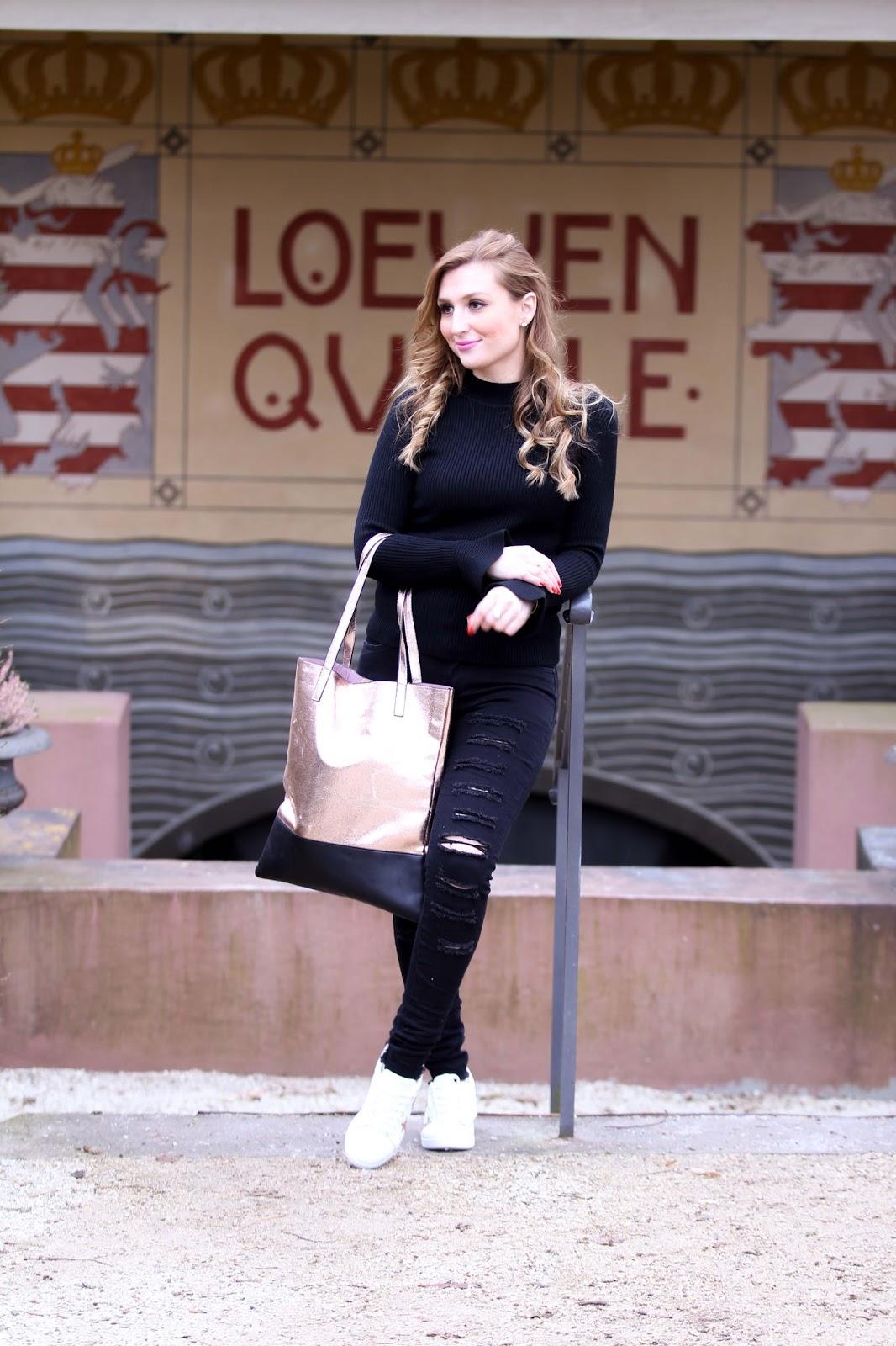 Deutsche-fashionblogger-streetstyleblogger-blogger-aus-deutschland