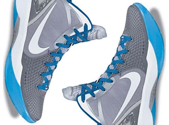 best website b6be5 13153 Top Saler & Super Saler - Cheap Nike Air Max for Sale: Nike ...