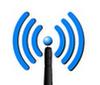 Visualizzare la password della propria rete wifi