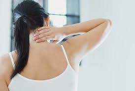 Obat Tumor Jinak Di Leher