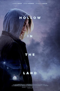 Hollow in the Land Poster