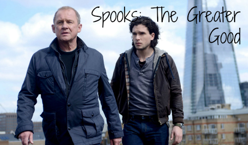 spooks-greater-good-most-disappointing-movies-2015