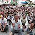 В Китае неблагонадежным гражданам не дают путешествовать