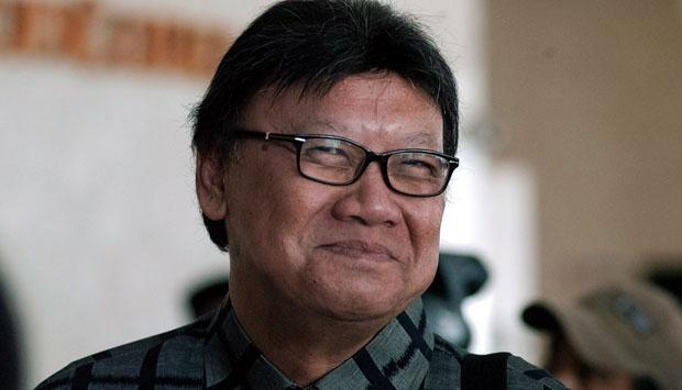 Skandal Meikarta: Status Hukum Tjahjo Penting Diperjelas KPK, Saksi atau Tersangka?