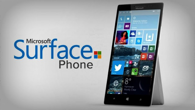 microsoft-surface-phone-with-metal-body