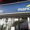 Lokasi ATM MANDIRI Setor Tunai (CDM) SOLO - SURAKARTA