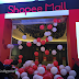 Shopee Mall, online portal, grand launch, Malaysia
