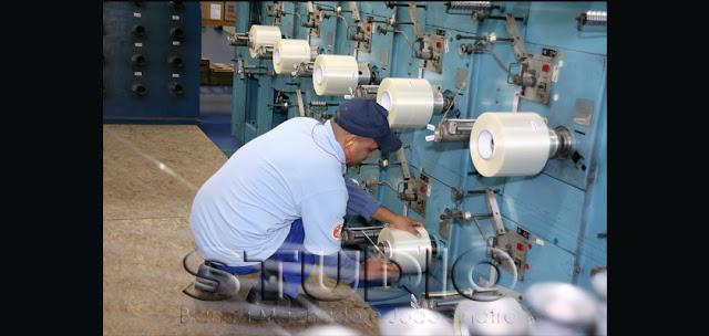 fotos de ambiente industria