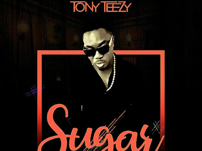 DOWNLOAD MP3: Tony Teezy - Sugar