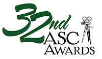 https://theasc.com/awards/2018