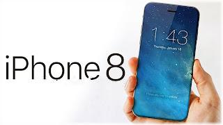 iOS 11 Tutorial iPhone 8 Guide
