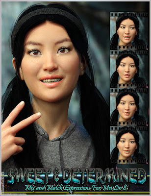 https://www.daz3d.com/sweet-mei-lin-expressions-for-genesis-8-females