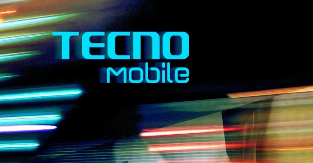 How to Flash Tecno Mobile Phones with SP Flash Tool