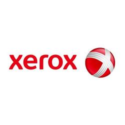 Xerox Walkin
