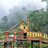 Harga Tiket Masuk Wisata Terbaru Pudang Mas Sikopyah Sesa Serang Purbalingga