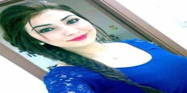 عراقية مقيمة فى السعودية لم يسبق لى الزواج ابحث عن زوج اقبل بالمسيار