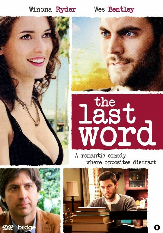 West] The Last Word (2008) : Cinema MKV – Download Movies & TV ...