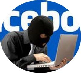 facebook mito