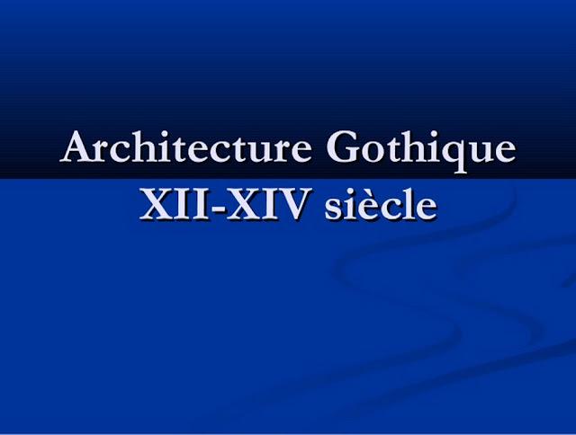 cours-architecture-gothique-xii-xiv-siecle.jpg