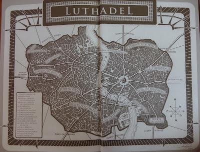 mapa-luthadel