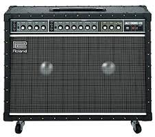 http://soundtrick.blogspot.com/2017/07/tiga-jenis-amplifier-untuk-sang-gitaris.html