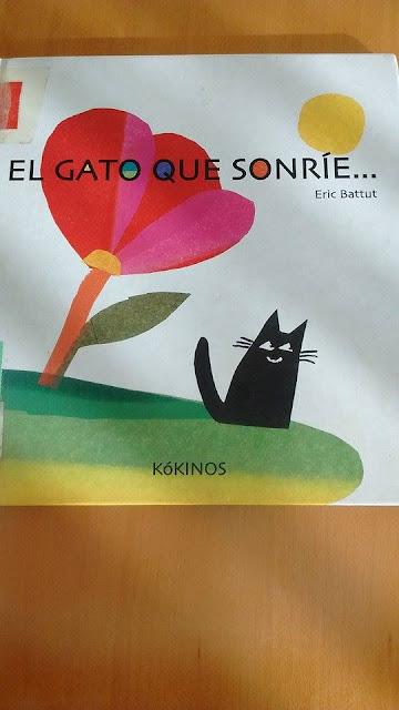 gato-kokinos-monstruo