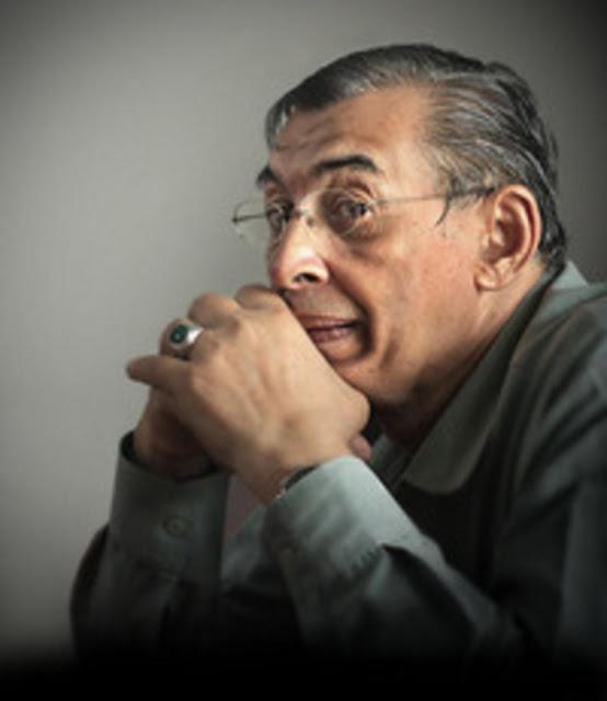 Pemimpin yang Baik. Prof. Dr. Quraish Shihab