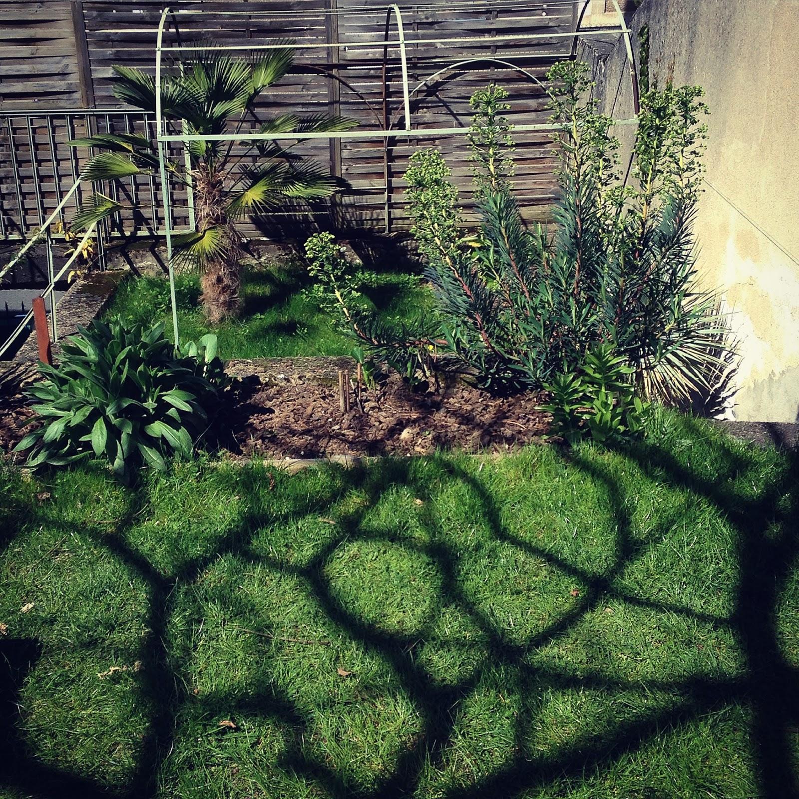 Jardin exotique en auvergne - Photo jardin exotique ...