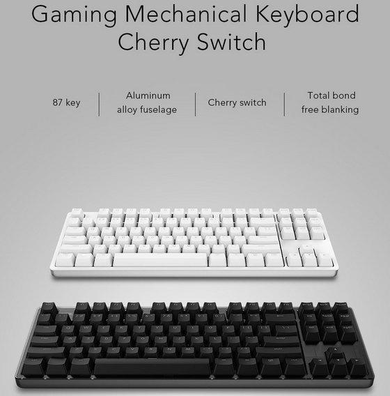 https://www.gearbest.com/keyboards/pp_1054409.html?wid=21&lkid=11934785