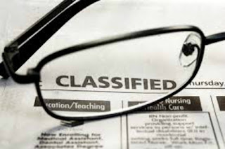 Pennsylvania local  Classified Sites