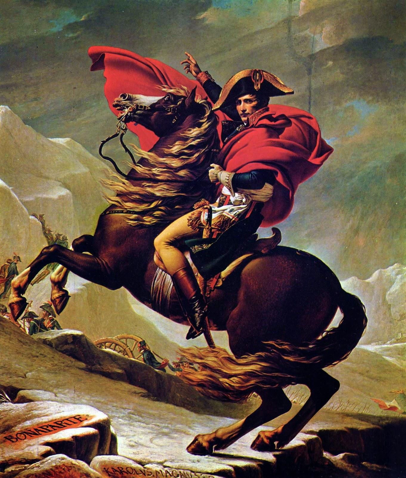 Resultado de imagen para pintor Jacques-Louis David