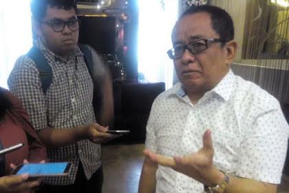 Said Didu Ungkap Sumber Dana Pembelian Lahan Prabowo di Kaltim