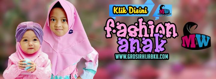 Fashion Anak Kini Tersedia di sini Dapatkan Fashion Terbaik untuk Anak Anda