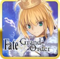 Fate Grand Order Mod Apk | aqilsoft