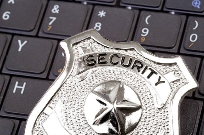 get rid of wordpress security