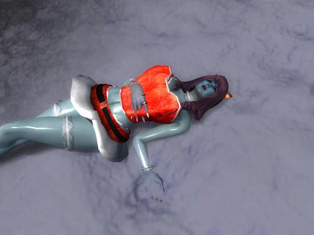 Oblivion+2013-09-04+19-36-41-93.jpg