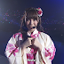 "18th Single ""Nogikoi Real"" - Nakamoto Himeka (English Subtitles)"