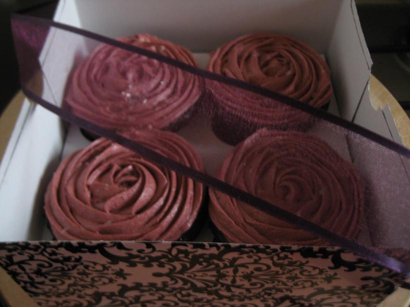 Aimee S Vegan Cakes