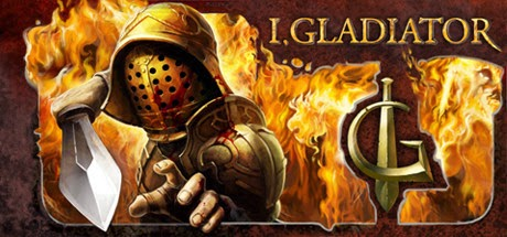I Gladiator PC Full Español