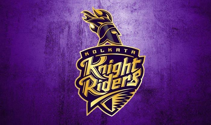 IPL 2021: Kolkata Knight Riders, Indian Premier League Team Kolkata Knight Riders Team Squad IPL 2021, Indian Premier League, 2021 Team Captain and Players