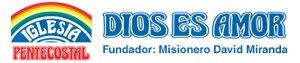 Radio Dios es amor