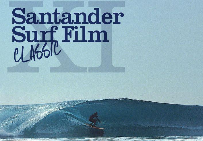 santander surf festival